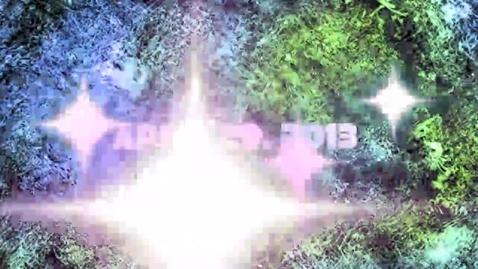 Thumbnail for entry FWCTV 5-15
