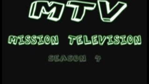 Thumbnail for entry Episode 10 Season 4