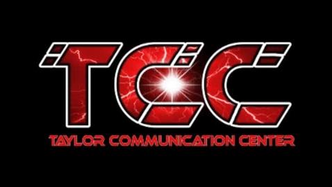 Thumbnail for entry TCC CTE EXPO 2017 Full Episode