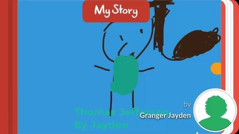 Thumbnail for entry Granger 9
