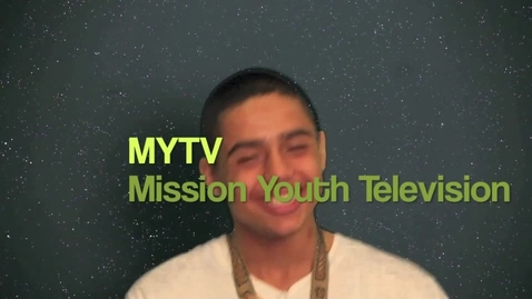 Thumbnail for entry MYTV Episode 5- season 3