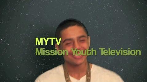 Thumbnail for entry MYTV Episode 5- season 3