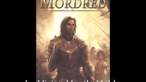 Thumbnail for entry Book of Mordred