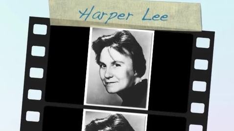 Thumbnail for entry Harper Lee-Alexis J p.7