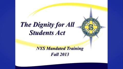 Thumbnail for entry DA employee training 2013