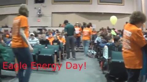 Thumbnail for entry Eagle Energy