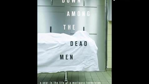 Thumbnail for entry WSOA news: Down Among The Dead Men