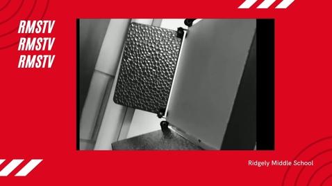 Thumbnail for entry RMSTV 9-15-2020