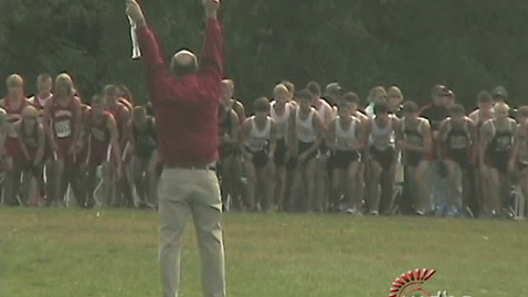 Thumbnail for entry Deerfield Cross-Country