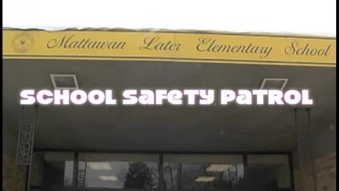 Thumbnail for entry LES Safety Patrol Video