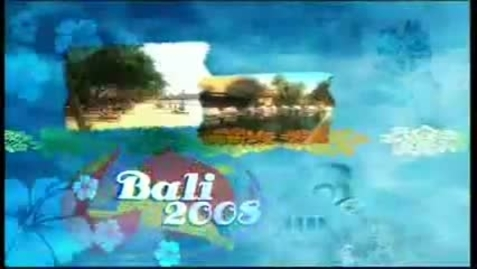 Thumbnail for entry Transport in Bali