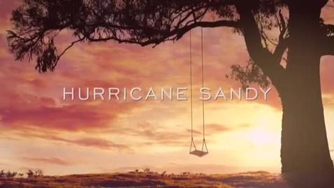 Thumbnail for entry Hurricane Sandy Trailer