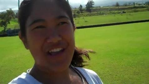 Thumbnail for entry daisies.rapanui.ol