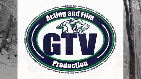Thumbnail for entry GTV 12/14/18