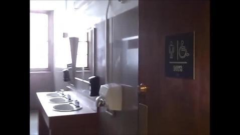 Thumbnail for entry Puedo ir al baño (1A 2014)