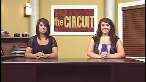 Thumbnail for entry 4-12 Circuit