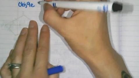 Thumbnail for entry Obj9e Asa & Aas Proof3