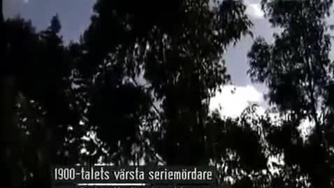 Thumbnail for entry Luis Garavito - World Worst Serial Killer
