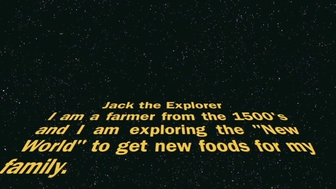 Thumbnail for entry Jack the Explorer