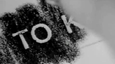 Thumbnail for entry Film Version of To Kill a Mockingbird2
