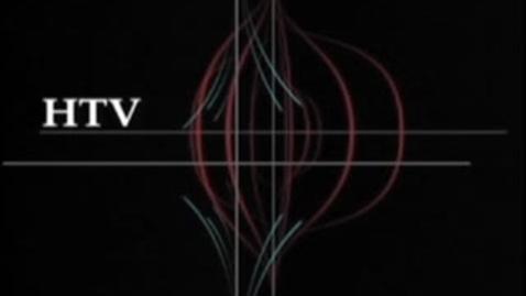 Thumbnail for entry HTV News 10.20.2010