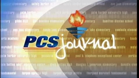Thumbnail for entry PCSJM- 74th Street Elementary
