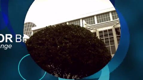 Thumbnail for entry Educators Take the 3LCD vs 1-Chip DLP Color Brightness Challenge