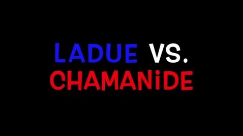 Thumbnail for entry Ladue vs Chaminade