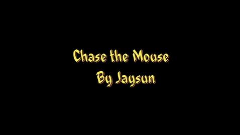 Thumbnail for entry Jaysun