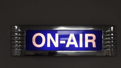 Thumbnail for entry EVIT Radio Broadcasting/90.7 FM KVIT - The Goldmine