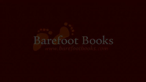 Thumbnail for entry If You're Happy and You Know It! (Barefoot Books)