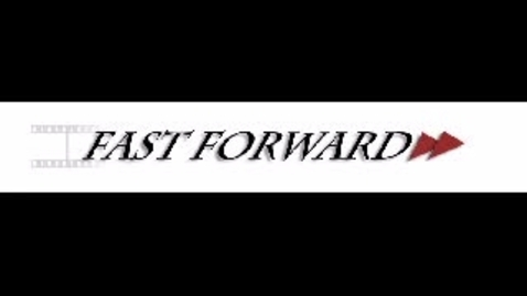 Thumbnail for entry FastForward 4/10/13