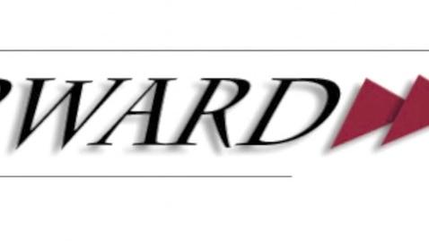 Thumbnail for entry FastForward 2-17-16