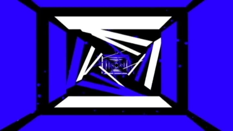 Thumbnail for entry 4.8.13 Deer Creek Video Announcements