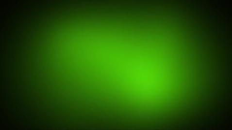 Thumbnail for entry Respect - WSCN (Warren Acronym 2017/2018)