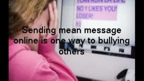 Thumbnail for entry cyberbullying_LiQin_eilson