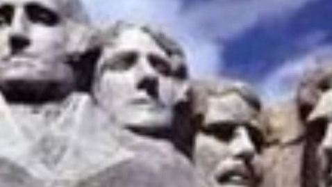 Thumbnail for entry Mount Rushmorevideo1
