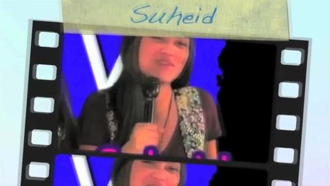 Thumbnail for entry GTV  04/13/12  Episode #31