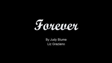 Thumbnail for entry Forever