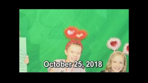 Thumbnail for entry Orca Live October 25, 2018