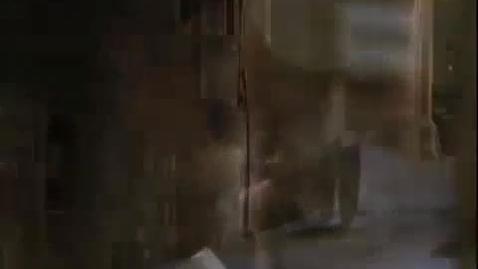 Thumbnail for entry A Raisin In The Sun Trailer
