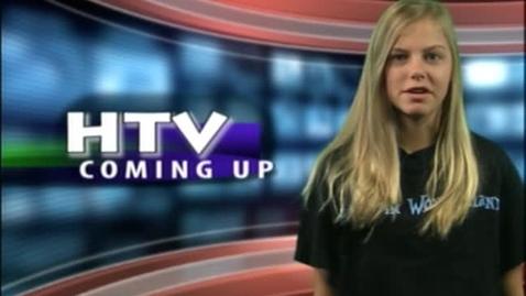 Thumbnail for entry HTV Morning News 4.27.2012
