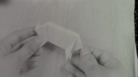 Thumbnail for entry Graphic Facilitation