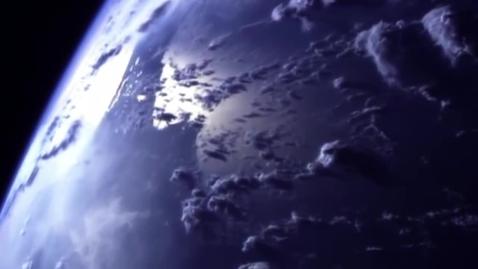 Thumbnail for entry Space Race part 1 edit