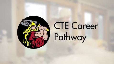 Thumbnail for entry CTE Pathways-Agriculture