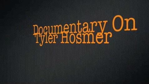 Thumbnail for entry Green Team Documentary