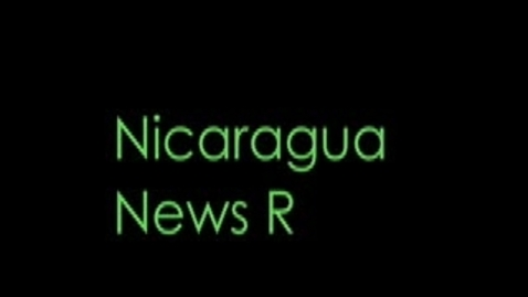 Thumbnail for entry period 4 nicaragua
