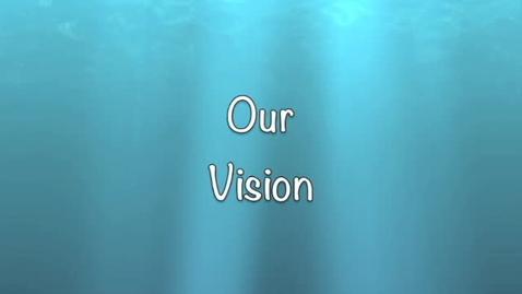 Thumbnail for entry Sullivans Vision Statement 2011-2012