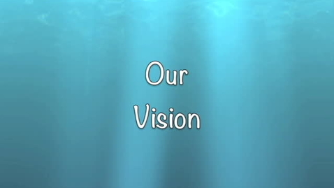 Thumbnail for entry Sullivans Vision Statement 2011-2012