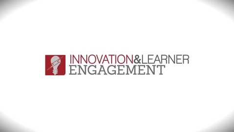 Thumbnail for entry RUSD Personalized Learning Video